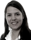 Lorraine Hostettler